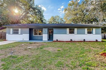 406 S BLUE LAKE AVENUE DELAND, FL 32724 - Image 1