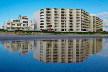 5201 S ATLANTIC AVENUE 301A NEW SMYRNA BEACH, FL 32169 - Image 1