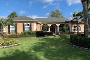 272 BALD EAGLE RUN LAKE MARY, FL 32746 - Image 1