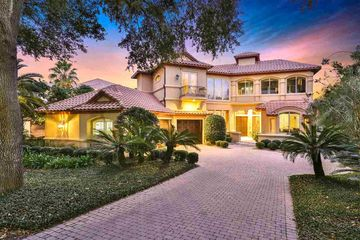 24562 Harbour View Drive Ponte Vedra Beach, FL 32082 - Image 1