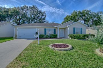 824 EVELYNTON LOOP THE VILLAGES, FL 32162 - Image 1