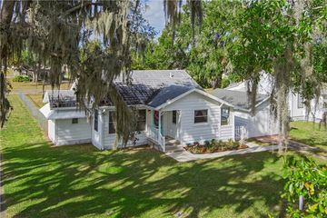 1024 ILLINOIS AVE SAINT CLOUD, FL 34769 - Image 1