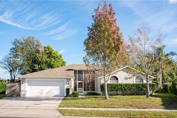 2882 MIDDLETON CIRCLE KISSIMMEE, FL 34743 - Image 1