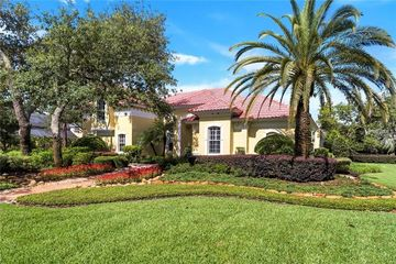 1793 BRACKENHURST PLACE LAKE MARY, FL 32746 - Image 1