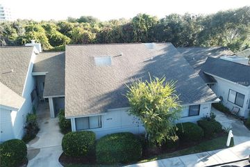 4275 SEA MIST DR #4275 NEW SMYRNA BEACH, FL 32169 - Image 1