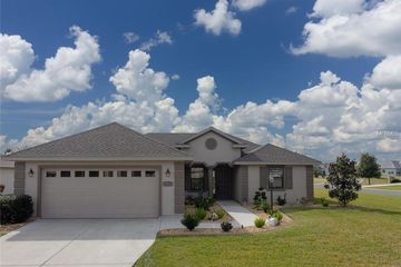 10908 SE 169TH LANE SUMMERFIELD, FL 34491 - Image 1