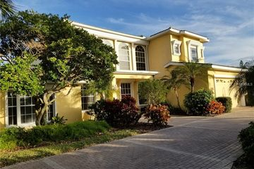 17007 DOLPHIN DRIVE NORTH REDINGTON BEACH, FL 33708 - Image 1