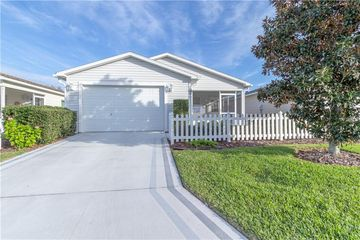 2301 WHISPER STREET THE VILLAGES, FL 32162 - Image 1