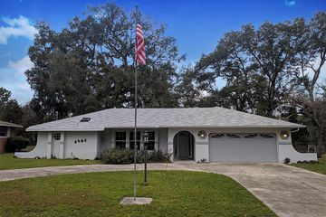 5901 125th Belleview, FL 34420 - Image