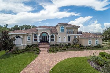 1160 SKYE LANE PALM HARBOR, FL 34683 - Image 1