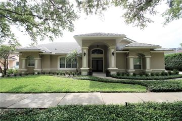 607 CRICKLEWOOD TERRACE LAKE MARY, FL 32746 - Image 1