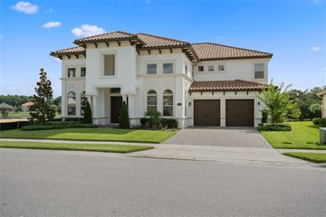 3691 FARM BELL PLACE LAKE MARY, FL 32746 - Image 1