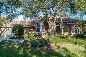 4681 SHORT LEAF LANE NE ST PETERSBURG, FL 33703 - Image 1