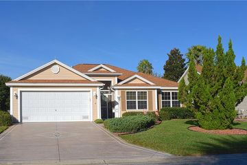 2128 WESTCHESTER WAY THE VILLAGES, FL 32162 - Image 1