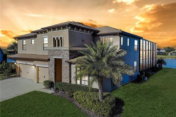 3100 BASS BOAT WAY KISSIMMEE, FL 34746 - Image 1