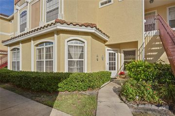 674 SANDY NECK LANE #103 ALTAMONTE SPRINGS, FL 32714 - Image 1