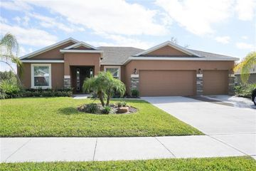 1526 Spinfisher Drive Apopka, FL 32712 - Image 1
