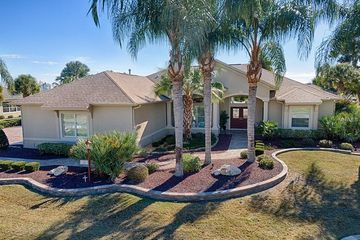 1238 RUSSELL LOOP THE VILLAGES, FL 32162 - Image 1