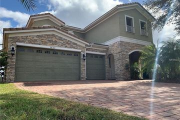 3864 SHOREVIEW DRIVE KISSIMMEE, FL 34744 - Image 1