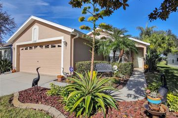 23649 CORAL RIDGE LANE LAND O LAKES, FL 34639 - Image 1
