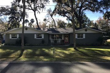 1144 CORBIN PARK ROAD NEW SMYRNA BEACH, FL 32168 - Image 1
