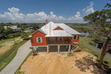 14425 Ozello Trail Crystal River, FL 34429 - Image 1