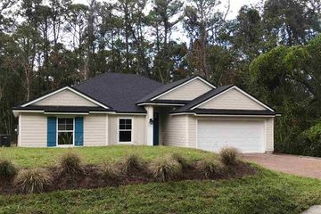 272 Lakeshore Drive St Augustine, FL 32095 - Image 1