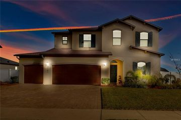 4161 LONGBOW DRIVE CLERMONT, FL 34711 - Image 1