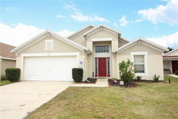 631 WINDSOR ESTATES DRIVE DAVENPORT, FL 33837 - Image 1