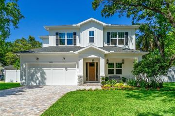3905 W HORATIO STREET TAMPA, FL 33609 - Image 1