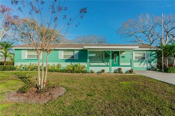 8325 68TH WAY N PINELLAS PARK, FL 33781 - Image 1