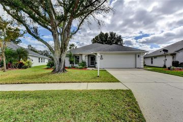 6114 SABAL POINT CIRCLE PORT ORANGE, FL 32128 - Image 1