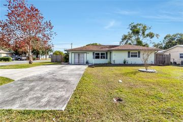 1501 VERMONT AVENUE SAINT CLOUD, FL 34769 - Image 1