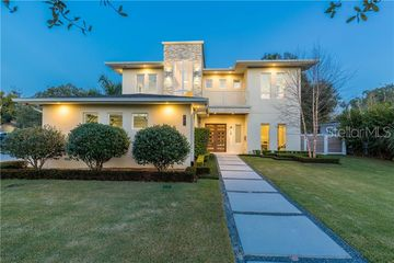 482 N PHELPS AVENUE WINTER PARK, FL 32789 - Image 1