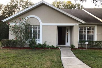 2182 CYPRESS BAY BOULEVARD KISSIMMEE, FL 34743 - Image 1
