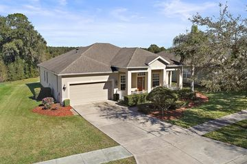 5108 RISHLEY RUN WAY MOUNT DORA, FL 32757 - Image 1