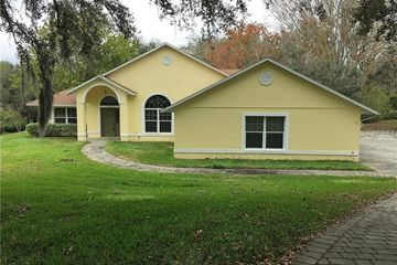 11108 HASKELL DRIVE CLERMONT, FL 34711 - Image 1
