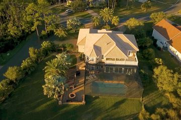 396 Marsh Point Circle St Augustine, FL 32080 - Image 1
