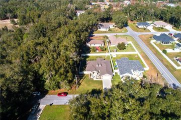 8265 SE 162ND STREET SUMMERFIELD, FL 34491 - Image 1