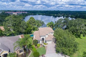 216 LAUREL PARK COURT WINTER PARK, FL 32792 - Image 1