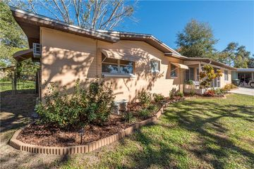 861 N WATERVIEW DRIVE CLERMONT, FL 34711 - Image 1