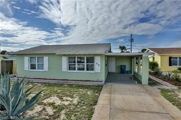 23 RIVER SHORE DRIVE ORMOND BEACH, FL 32176 - Image 1