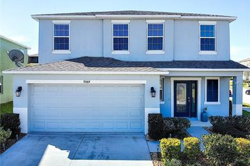 5064 HARVEST DRIVE HAINES CITY, FL 33844 - Image 1