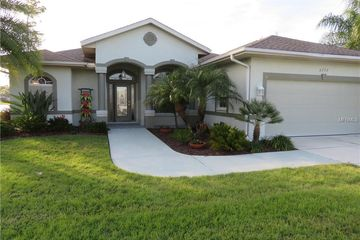 5717 CONCORD DRIVE NORTH PORT, FL 34287 - Image 1