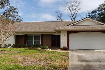 12706 CASTLEBERRY COURT BAYONET POINT, FL 34667 - Image 1