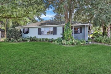 90 LAKE HUNTER DRIVE LAKELAND, FL 33803 - Image 1