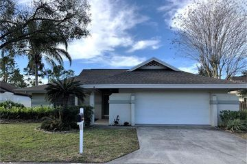 13606 CLUBSIDE DRIVE TAMPA, FL 33624 - Image 1