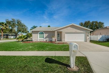 4236 TALL OAK LANE NEW PORT RICHEY, FL 34653 - Image 1