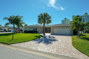6360 2ND PALM POINT ST PETE BEACH, FL 33706 - Image 1