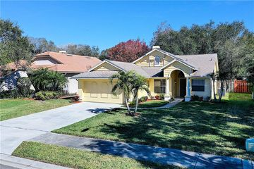 1210 WOODCREST AVENUE SAFETY HARBOR, FL 34695 - Image 1
